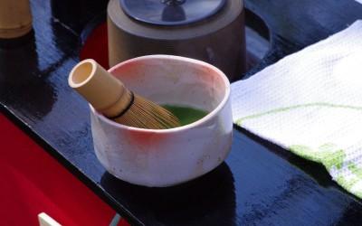 宇治茶に学ぶ地域ブランドのファン育成戦略
