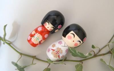 高知県が外国人客向け商品開発を目指す