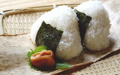 地域の食文化を通して観光客呼び込む 八戸市の事例