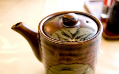 日本の伝統工芸品を手軽に検索!! 「日本のものづくり」を発信するサイトがオープン