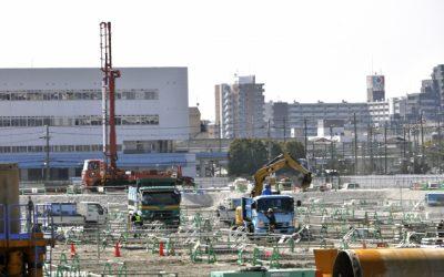 文化・産業面で新たな人の流れを! 「COOL JAPAN FOREST構想」とは