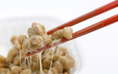 「食の均一化」現象に反する実態か? 全国の納豆好き度マップ