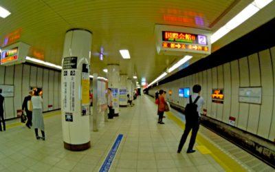 京都市営地下鉄が34年ぶり黒字、V字回復へ。その秘訣とは