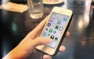IoTで地域創生へ!会津若松を世界大手企業が応援