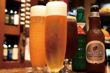 クラフトビールのマーケティングにおける特殊性