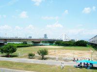 静岡県伊豆の国市に「長嶋ロード」が誕生。地元の所縁の土地を観光拠点に。