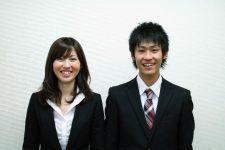 プレミアム商品券政策の効果を継続させるには 北海道新聞社説