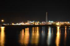 工場夜景で観光資源を開発! 富士市の事例