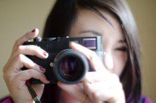 カメラ女子、香川に集結!広がれ香川の魅力!