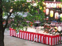 アニメの観光資源化、継続的な地域活性化を達成できるか 埼玉県「アニ玉祭」の事例