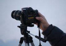 留学生対象のモニターツアーを開催 外国人観光客促進をめざして 秋田県