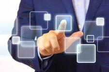 レノボ、リコーなど21社が共同、ICTを用いて課題解決を目指す協議会が発足