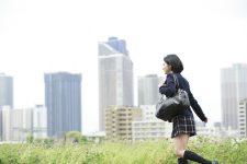 地域を盛り上げろ!高校生起業家が誕生。沖縄