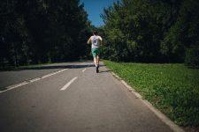 マラソンを通じて地域活性化 マラソン×スマホアプリで観光訴求を目指す