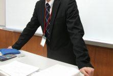 まちづくりプロ養成所、札幌で開講!