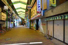 商店街復活なるか?!まちゼミ開講 長野県の事例