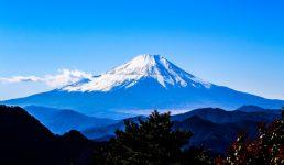 静岡県、外国人宿泊者 伸び率都道府県1位の123.8%増へ!