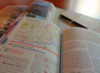 観光ガイドブックの使命とは 仙台