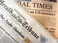 地域活性化関連ニュースを読む上で気をつけるべき3つのこと 【地域活性化用語集】
