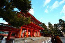 文化庁が京都へ移転!? 吉か凶か