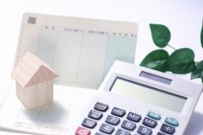 九州の有力地方銀行、連合を組み一般事業会社に出資することを発表