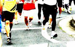 ご当地マラソンとは・地域活性化に有効といえるのか? 【地域活性化用語集】